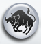 Daghoroscoop 23 april Stier door online-waarzegsters