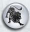 Daghoroscoop 23 april Leeuw door online-waarzegsters