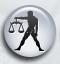 Daghoroscoop 23 april Weegschaal door online-waarzegsters