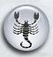 Daghoroscoop 23 april Schorpioen door online-waarzegsters
