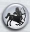 Daghoroscoop 23 april Boogschutter door online-waarzegsters