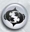 Daghoroscoop 23 april Vissen door online-waarzegsters